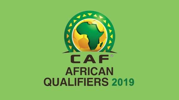 2019 AFCON Qualifiers Preview