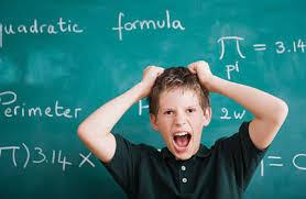 7 Cara Mengatasi Anak Yang Lambat Memahami Pelajaran