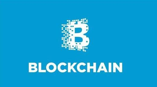 10 Bidang Kemajuan Penting Yang Telah Dihasilkan Dari Industri Blockchain