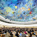 Time to Rethink International Human Rights Approaches