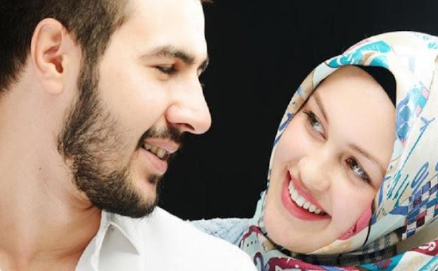 Rezeki Suamimu Bisa Lancar Atau Melimpah, Jika 5 Hal ini Dilakukan Istri