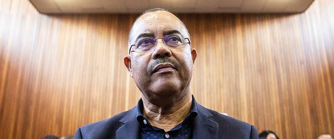 Beatriz Buchili diz: Manuel Chang deve ser extraditado para Moçambique e esforços não serão poupados