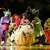 Cirque du Soleil entra com pedido de insolvência