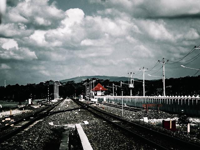 Foto Urbex Keren By anwar.jpg