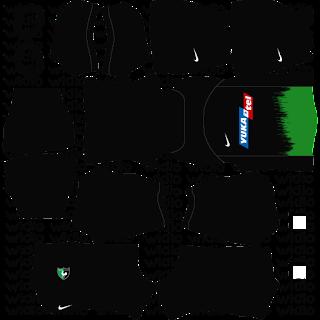 Denizlispor 2020 Dream League Soccer 2020 dls 2020 forma logo url,dream league soccer kits,kit dream league soccer 2020,Denizlispor dls fts forma süperlig logo dream league soccer 2020 , dream league soccer 2019 2020 logo url, dream league soccer logo url, dream league soccer 2020 kits, dream league kits dream league Denizlispor 2020 2019 forma url,Denizlispor dream league soccer kits url,dream football forma kits Denizlispor