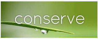 संसाधन क्या है, संसाधन संरक्षण क्या है, संसाधनों का संरक्षण कैसे करें