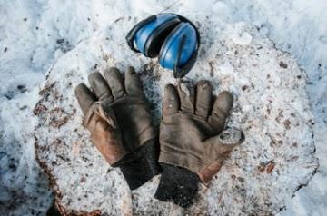 Kebenaran dingin: apa yang terjadi terhadap tubuh Anda selama sebuah Polar Plunge