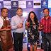 Aspri Spirits celebrated 2nd year of Negroni Week in India