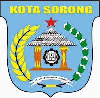 Informasi dan Berita Terbaru dari Kabupaten Kota Sorong