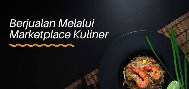 Tips Mengembangkan Bisnis Kuliner Rumahan Modern