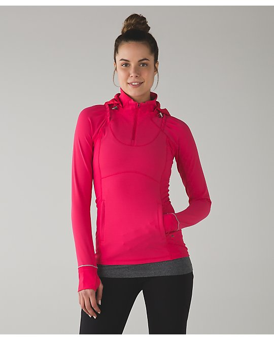 lululemon rain-on-train-on-pullover