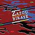 Zazou/Bikaye – Mr. Manager (Expanded Edition) (Crammed Disc/Materiali Sonori, 2020)