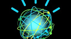 Build chatbot with IBM Watson Assistant service