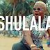 Video | Harmonize Ft Korede Bello - Shulala  | Watch/Download