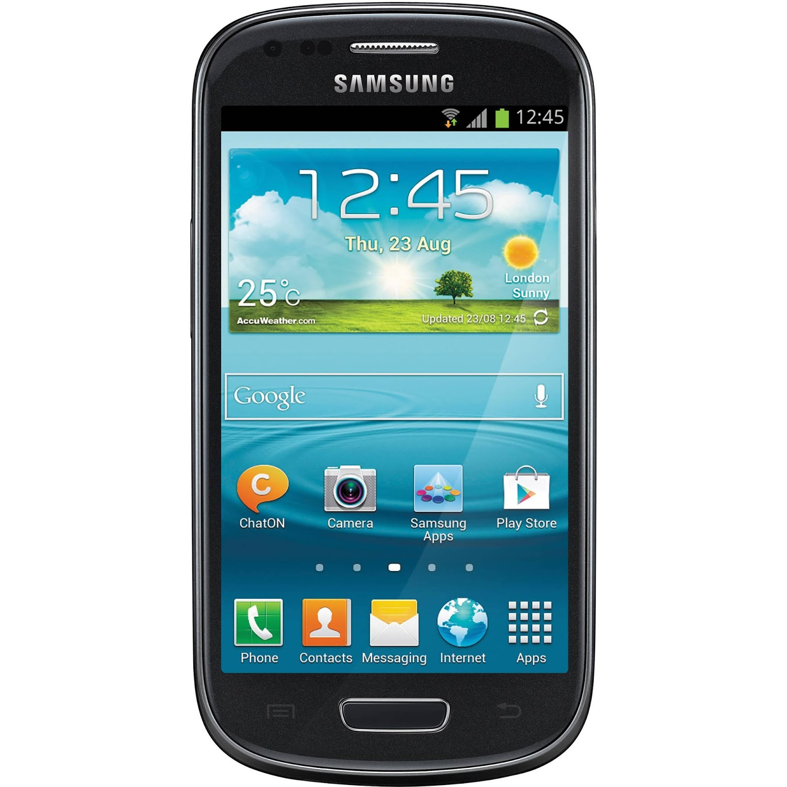 Samsung Galaxy S3 GT-I8200 Firmware Download | SamFirmware