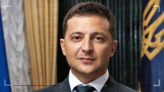 Зеленський заявив, що всі чекають, коли посадять Порошенка