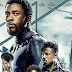 """""""Pantera Negra"""" ganha novo trailer com cenas inéditas!"""