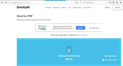 situs smallpdf.com