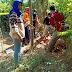 Diduga Telah Meninggal Tiga Hari, Sesosok Mayat Ditemukan di Karangnongko Tlogowungu