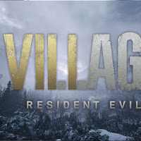 Camcpom Akan Rilis Resident Evil Village di Bulan Mei Nanti