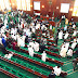 Edo Assembly lifts suspension on ex-Speaker, majority leader