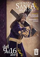 Semana Santa de Siles 2017