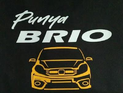 Download Desain Siluet Mobil Coreldrow Cocok Buat Pecinta Brio
