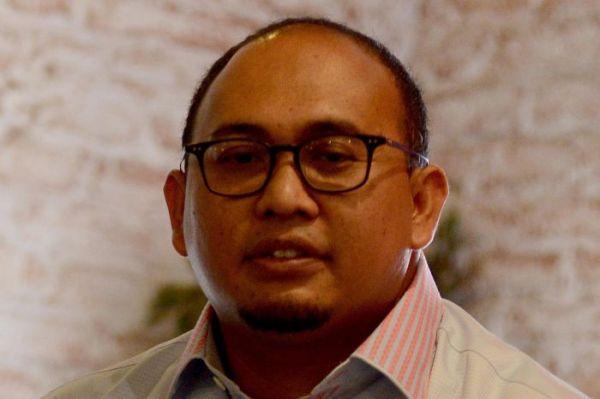 Usul Bubarkan Koalisi, Demokrat Dianggap Kebelet Jatah Menteri Jokowi