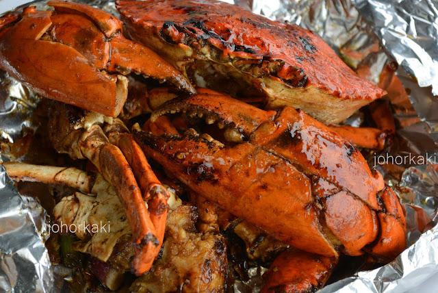 Star-Chef-Seafood-Galah-Patah-Legoland-Johor