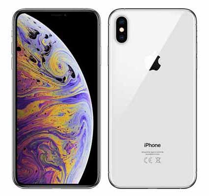 Daftar Harga Hp IPhone XS Max Terbaru 2020