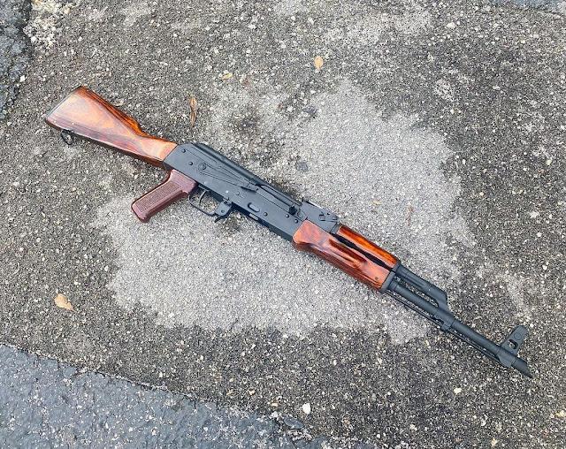CW-Gunwerks-1969-Izhmash-AKM