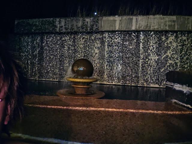 宮城県仙台市 作並温泉 La楽リゾートホテルグリーングリーン 温泉