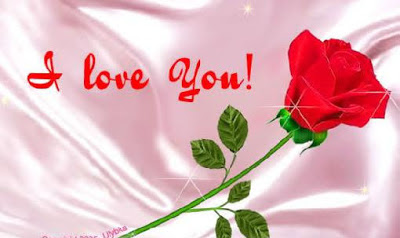 Happy Rose Day 2020 Wishes