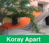 http://armutlupansiyonlari.blogspot.com.tr/2016/07/fstkl-koray-apart-daireler.html