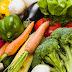 Professor da USP defende a nova legislação sobre agrotóxicos