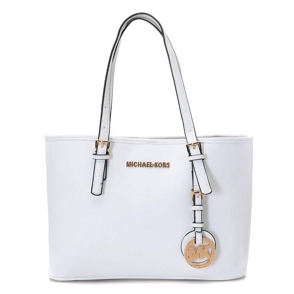 f72c7aa182d Discount michael kors handbags Factory Outlet Store Locations  十二 ...