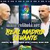 Prediksi Pertandingan LA Liga Antara Real Madrid VS Levante
