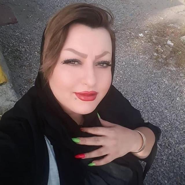 زواج مسيار سعوديه مطلقة للزواج الرياض جده مكه المدينة المنوره
