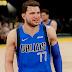 NBA 2K22 Enhanced Reshade BY Scriptity