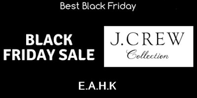 2019 BLACK FRIDAY SALE !!!!