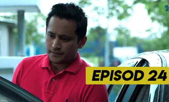 Drama Ryan Aralyn Episod 24 Full
