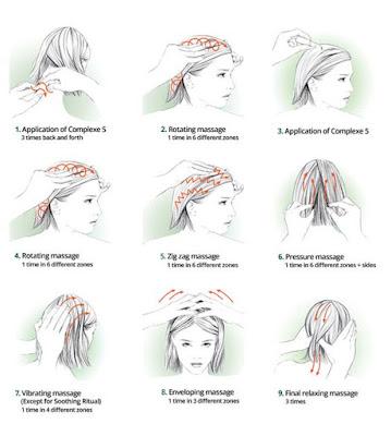 https://s-fashion-avenue.blogspot.com/2020/04/what-is-indian-head-massage.html