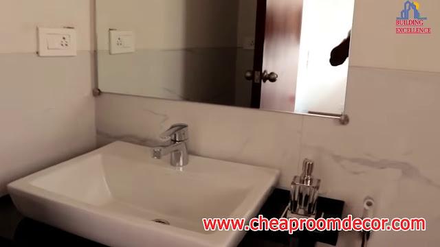 bathroom wash basin designs photos 13