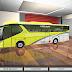 Bus 1 Sudiro Tungga Jaya Kuning