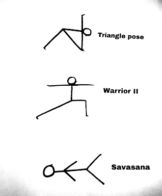 some-best-yoga-poses-for-stress-relief