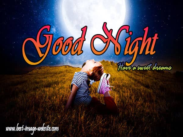 good night image for whatsapp, good night images for whatsapp in hindi, good night images hindi shayari, good night images for whatsapp free download,good night image, Good Night Image in Hindi,