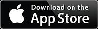 App store pes 2020
