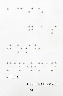 A ciegas [Minotauro]