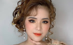 """""""Phát sốt"""" với nữ doanh nhân 9x Nguyễn Thị Như Quỳnh xinh đẹp và tài năng"""