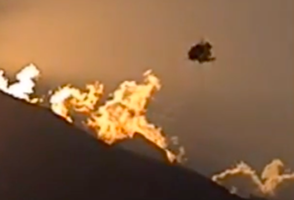 UFO News ~ Black UFO Comes Out Of Thin Air Near Volcano In Mexico plus MORE Volcano%252C%2Bbiology%252C%2Bscience%252C%2Bstring%2Bray%2Bteeth%252C%2Bteeth%252C%2BMars%252C%2Bstructure%252C%2Bcrater%252C%2Bretangle%252C%2Bbuilding%252C%2Balien%252C%2BUFO%252C%2Bsighting%252C%2Bnews%252C%2BUFOs%252C%2Bsightings%252C%2Baliens%252C%2Balien%252C%2B11